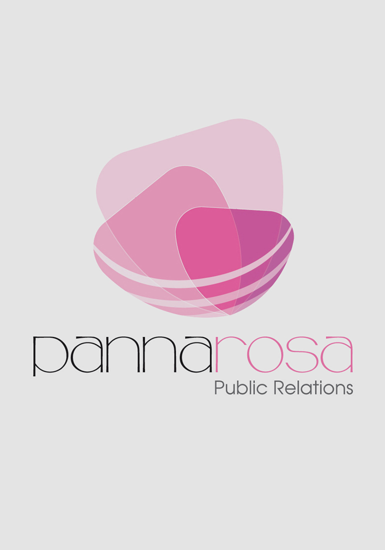 1008 art freelancer group design services logo design, Pannarosa